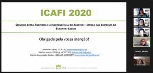 2020-11-12 (23)